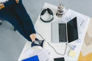 Best Laptops For Blogging