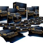 Kindle Money Mastery