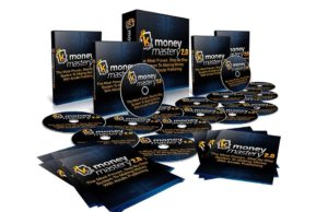 kindle-money-mastery-review